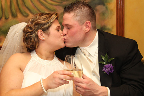 wedding photography (44).jpg