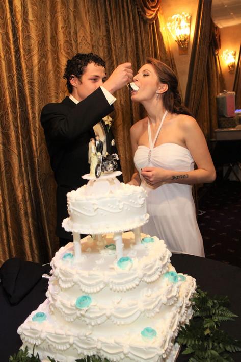 wedding photography (4).jpg