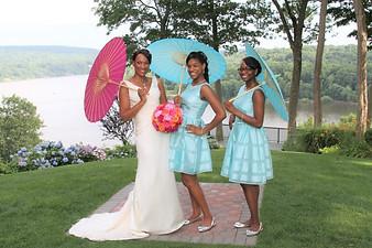 wedding photography (26).jpg