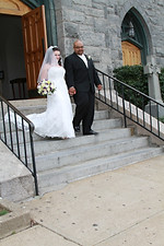 wedding photography (73).jpg