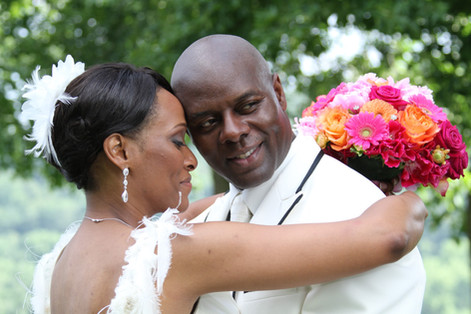 wedding photography (27).jpg