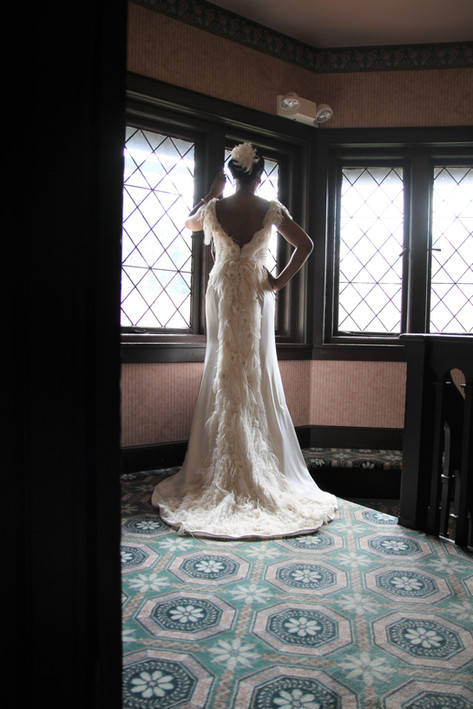 wedding photography (24).jpg