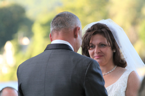 wedding photography (83).jpg