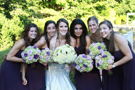 wedding photography (48).jpg