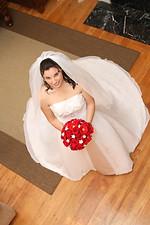 wedding photography (60).jpg