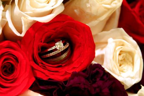wedding photography (45).jpg
