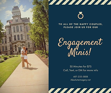 Engagement Greeting Facebook Post.jpg