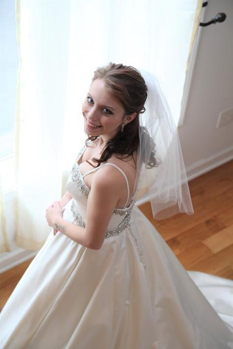 wedding photography (8).jpg