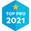 2021-top-pro-badge