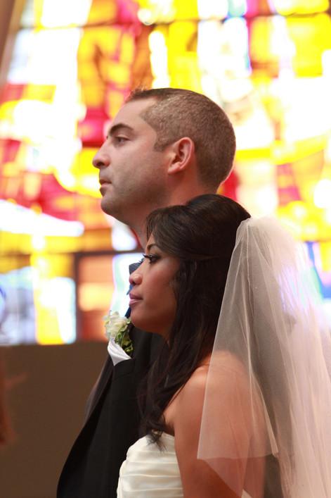 wedding photography (37).jpg