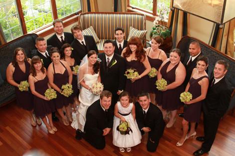 wedding photography (20).jpg