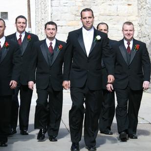 wedding photography (12).jpg