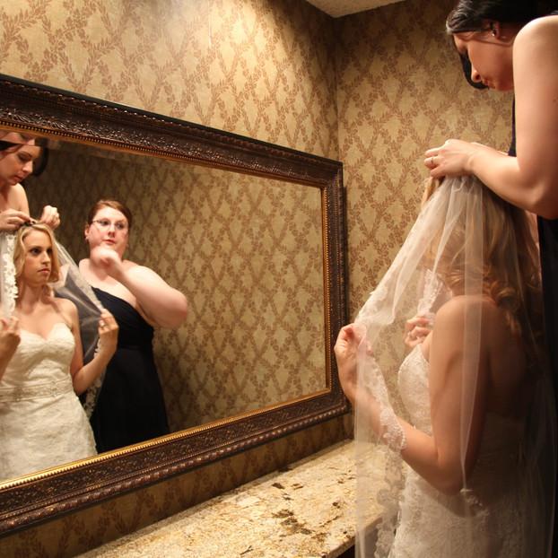 wedding photography (31).jpg