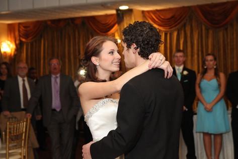 wedding photography (3).jpg