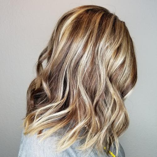 Daydream Hair
