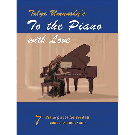 Book  7 - PDF Version