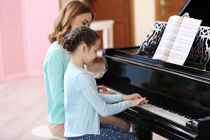 pianolesson.jpeg