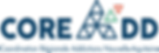 LOGO COREADD-CMJN-COULEURS-fond_transpar