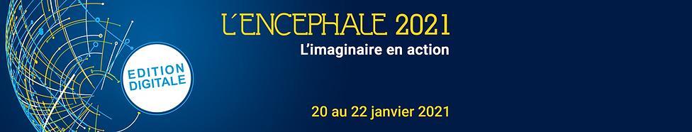 L-Encephale-2021.png