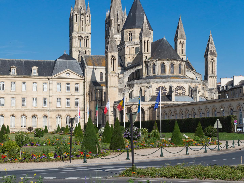 46182-Caen__abbaye_aux_Hommes-Caen_la_me