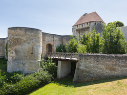 46330-Caen__chateau_de_Caen-Caen_la_mer_