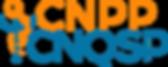 logo CNPP site.png