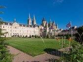 46187-Caen__abbaye_aux_Hommes-Caen_la_me