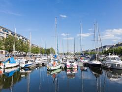 46580-Caen__port_de_plaisance-Caen_la_me