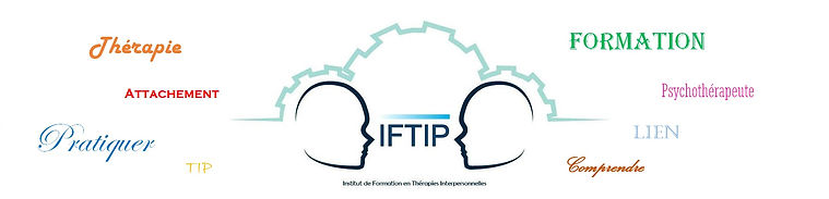 logo-iftip-recadré.-avec-nuage-mot-clé1.jpg