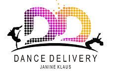 Logo jpg(1).jpg