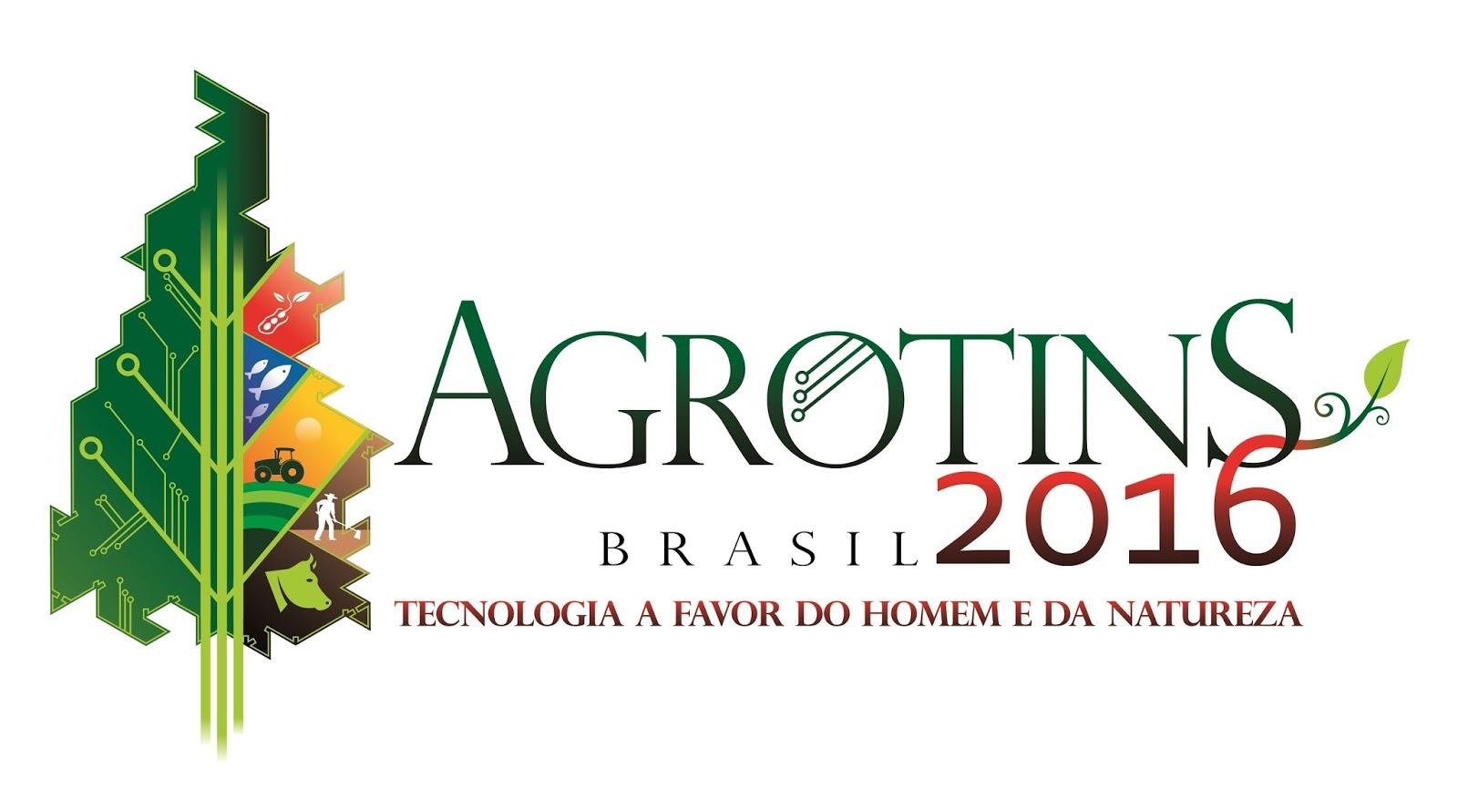 Agrotins