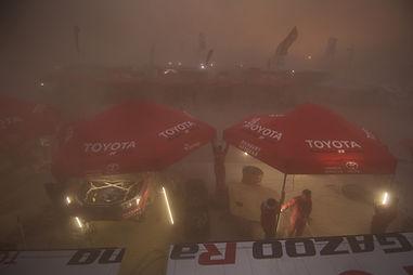 Sandstorm3.jpg