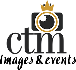 ctm images and events .png