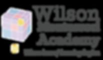 Wilson Montessori Academy School