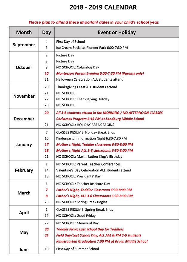 2018-2019-Calendar-3GF.png
