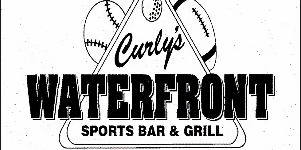 Curly's Waterfront