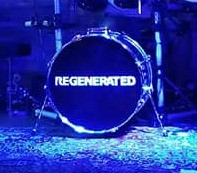 regenerated jammin_edited.jpg