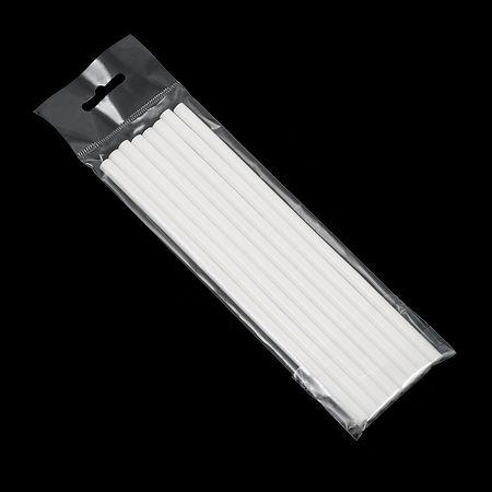 клеевые стержни в упаковке