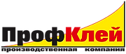 logo_profkley.png