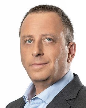 Yaniv Garty.jpg