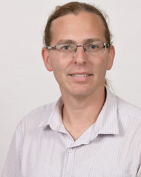 Goren Gordon PhD, PhD MBA.JPG