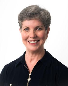 Lisa Klein.jpg