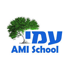 AMI_School-logo_v3.jpg