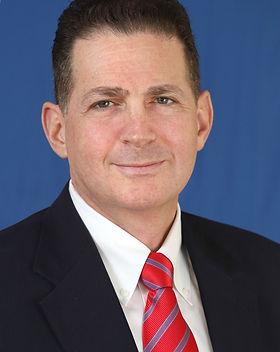 Eyal Zimlichman, MD, MSc.jpg