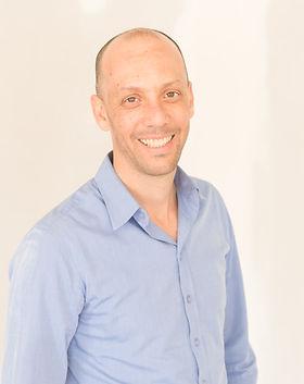Yuval Shraibman.jpg