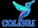 colibri-medium.png
