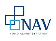 NAV FundAdmin.jpg