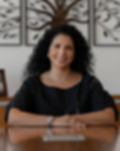 Shira Ruderman.JPG