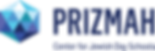 Prizmah_logo_cmyk_horizontal_transparent