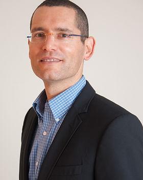 Nadav Kidron (1).jpg